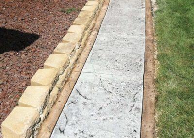 129.B_Sidewalk