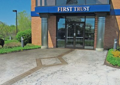 129.FIRSTtrust