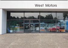 West Motors v2